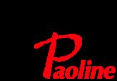 paoline-ok